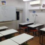 教室改造計画★完成♪