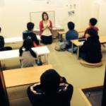 【世田谷校】中学準備講座始まりました☆