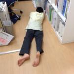 いよいよ、試験間近!!