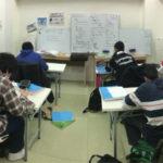 私立高校の一般入試が始まります!