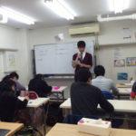 ◆◇冬期講習お疲れ様でした!◇◆