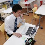 オンライン自習室による嬉しい変化