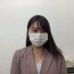 講師紹介9〜世田谷校・安部先生〜